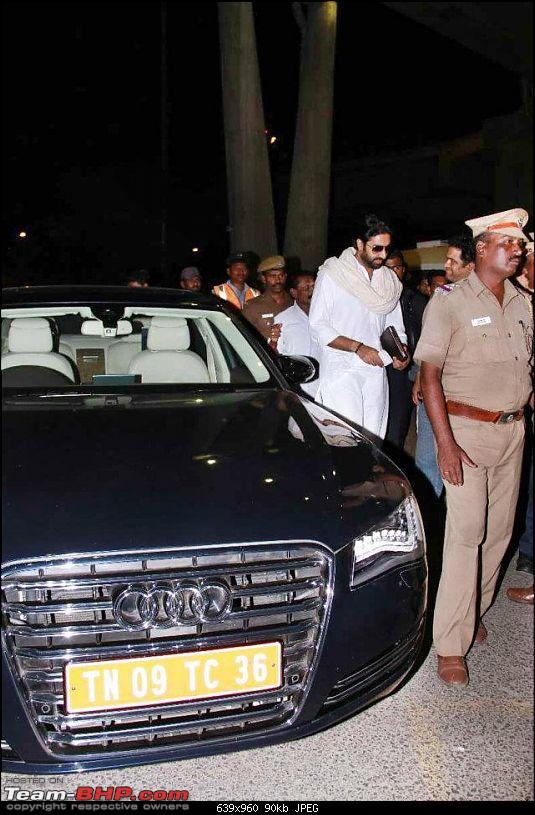 Bollywood Stars and their Cars-150906_408985585798284_170436956319816_1444306_687241930_n.jpg