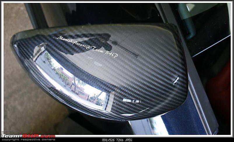 Supercars & Imports : Bangalore-img_2238.jpg