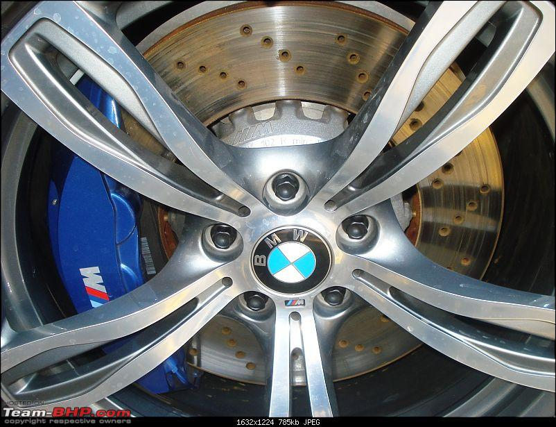 An ///M-azing Republic Day...BMW F10 M5 Pics and early impressions-dsc07509.jpg