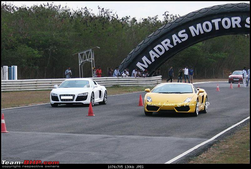 "Launch of ""Madras / Chennai Exotic Car Club"". EDIT : PICS on Page 3-img_1088.jpg"