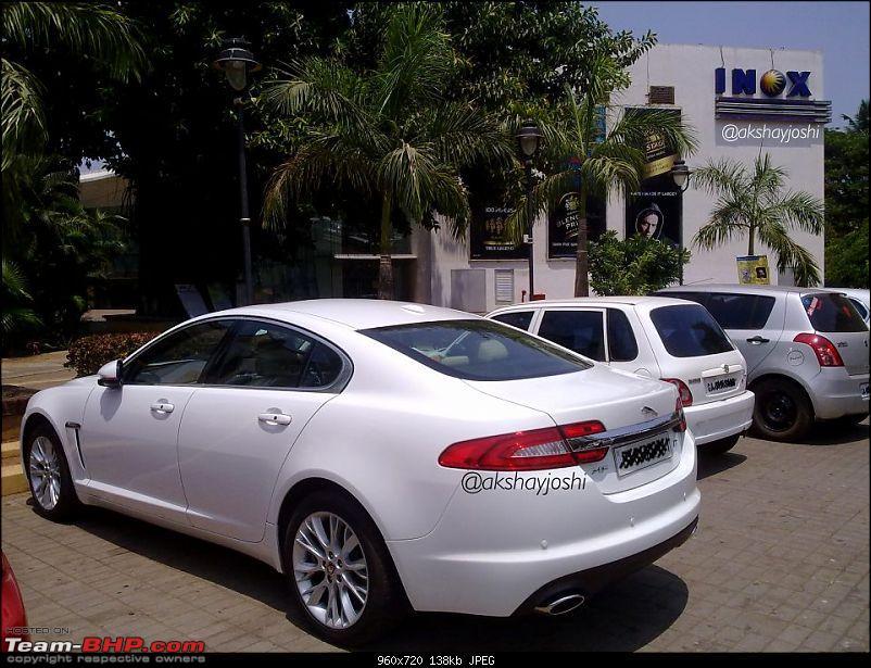 Supercars & Imports : Goa-560606_3393597531675_1621782578_2664607_290792461_n.jpg