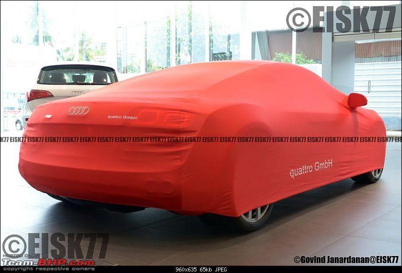Supercars & Imports : Kerala-578454_10150712801786961_540776960_9577822_1001854329_n-copy.jpg