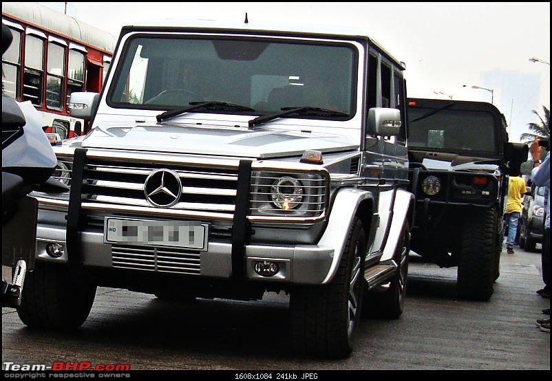 Mercedes G-Wagens spotted in Mumbai-dsc02078.jpg