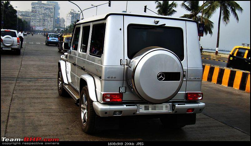 Mercedes G-Wagens spotted in Mumbai-dsc02074.jpg