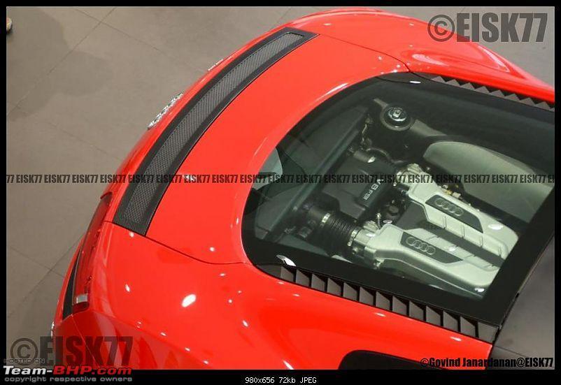 Supercars & Imports : Kerala-535195_10150712840541961_540776960_9577884_70332413_n-copy.jpg