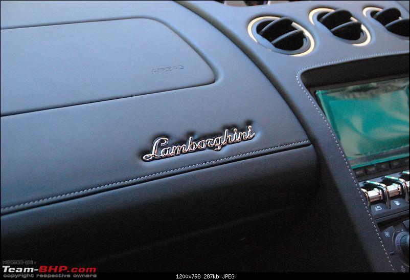 PICS & Report : Lamborghini Mumbai Showroom!-lamborghini-mumbai-10.jpg