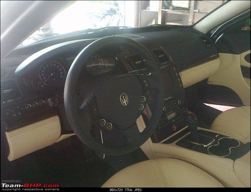 Supercars & Imports : Kerala-9.jpg