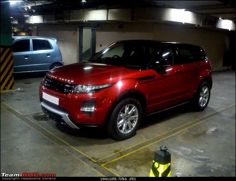 Supercars & Imports : Chennai-dsc09126.jpg