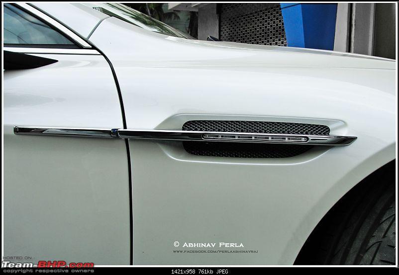 Supercars & Imports : Hyderabad-66.jpg