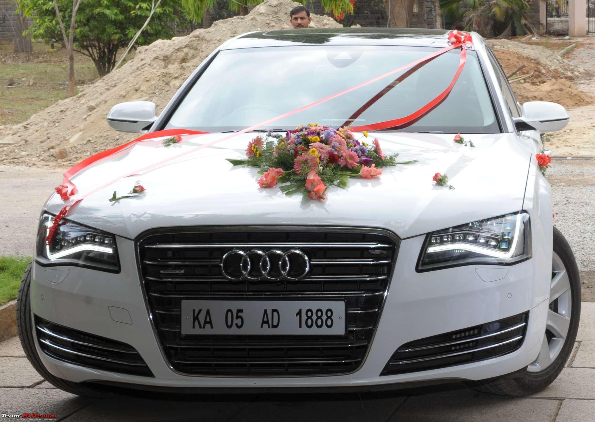 Fresh Indian Wedding Decorations Fiji | Wedding