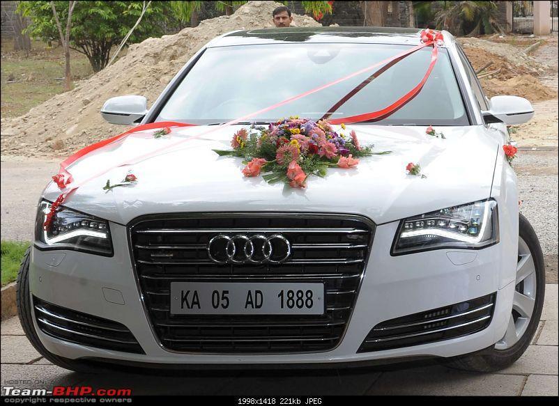 Big-fat Indian wedding cars.-car1.jpg