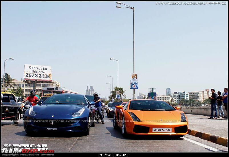 Ferrari has launched the FF in India on 31st Oct `11 - Rs 3.43 crore-545086_416367721720269_185768078113569_1444481_1696845348_n.jpg