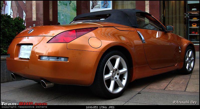 Supercars & Imports : Bangalore-dsc02706.jpg