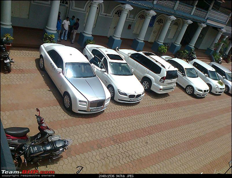Supercars & Imports : Kerala-photo0181.jpg