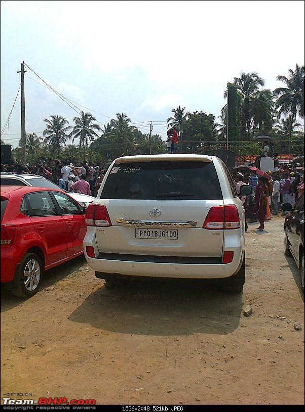 Supercars & Imports : Kerala-photo0106.jpg