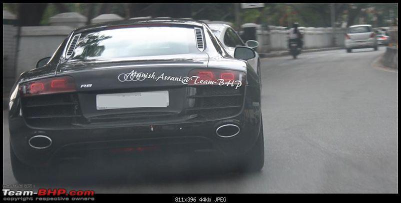 Supercars & Imports : Bangalore-img_3803.jpg