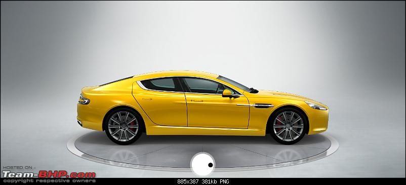 Supercars & Imports : Hyderabad-10spokegraphite.png