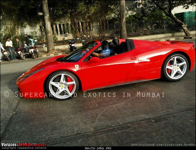 Ferrari 458 Spider in Mumbai-303478_348547611866625_142026015852120_905916_1614204694_n-copy.jpg
