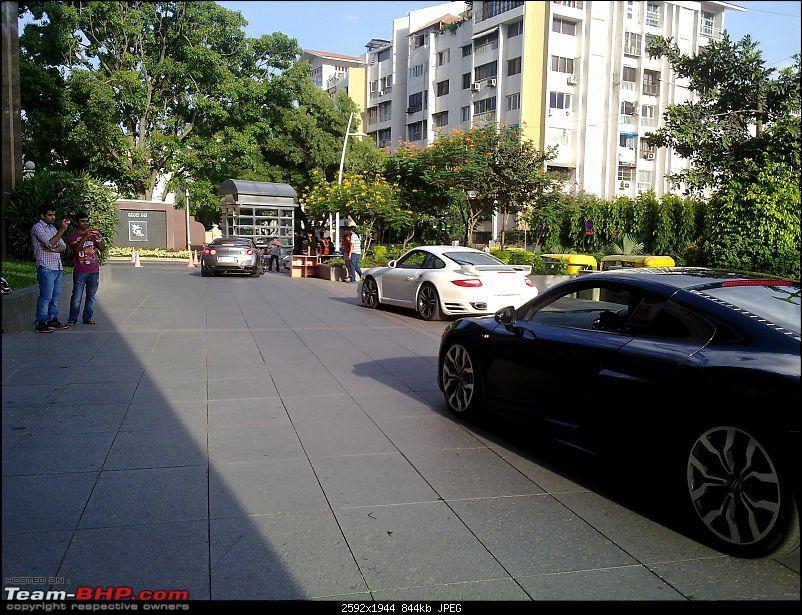 Supercars & Imports : Bangalore-06052012190.jpg
