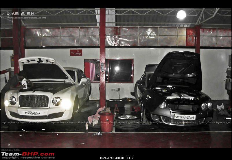 Supercars & Imports : Hyderabad-b-1.jpg