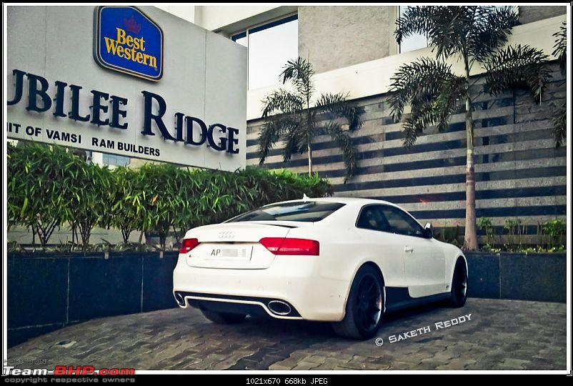Supercars & Imports : Hyderabad-rs5edit4.jpg