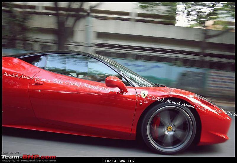 Supercars & Imports : Bangalore-tbhp-5.jpg
