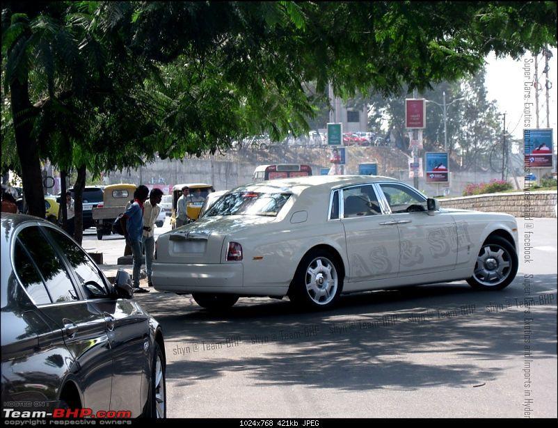 Supercars & Imports : Hyderabad-img_9448.jpg