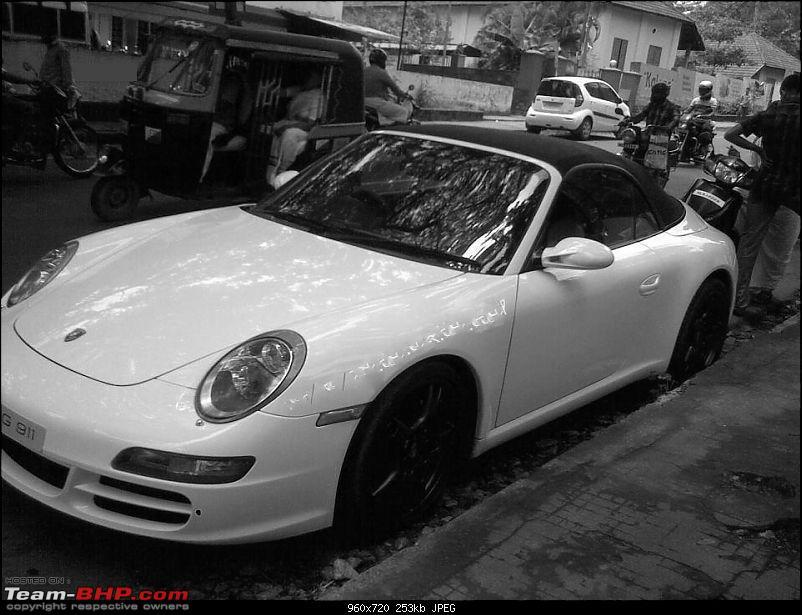 Supercars & Imports : Kerala-near-calicut-civil-station-copy-copy-2.jpg