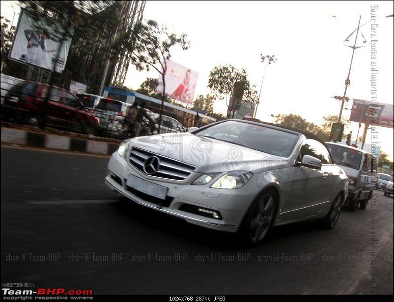 Supercars & Imports : Hyderabad-img_9984.jpg