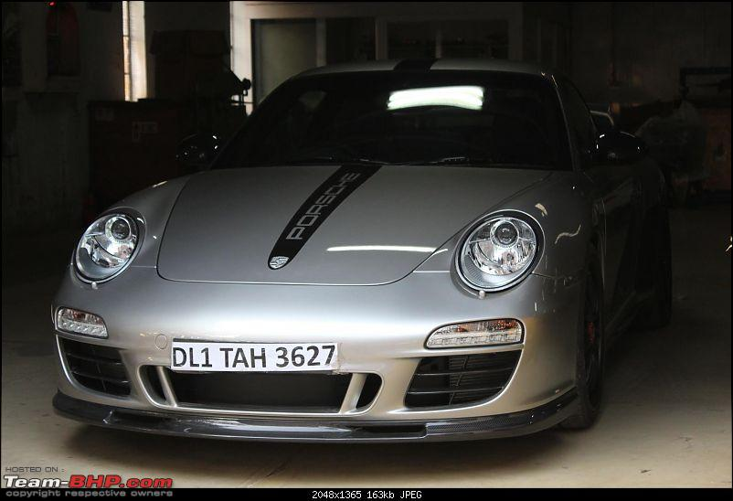 Porsche 911 Carrera 4 GTS in India-474785_462189873808033_318553628171659_1742950_1639074473_o.jpg