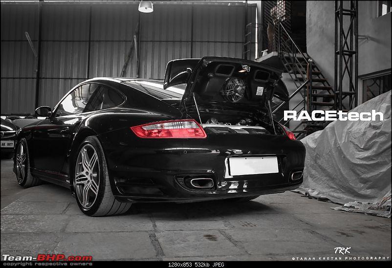 Engine & Transmission removal - Porsche 911 Turbo-rt_911tt_7-1280x853.jpg