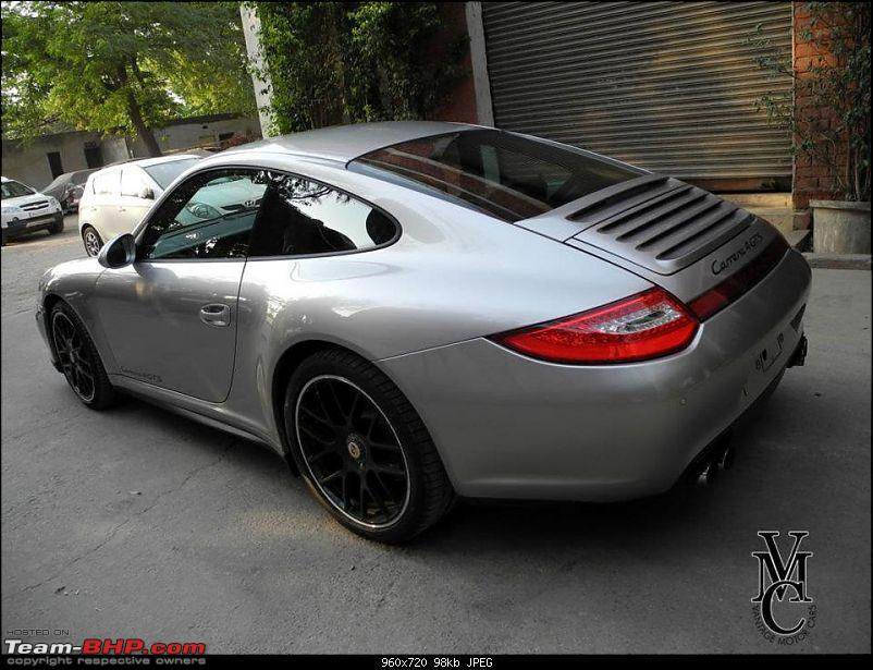 Porsche 911 Carrera 4 GTS in India-533341_451149831578704_318553628171659_1713188_497619560_n.jpg