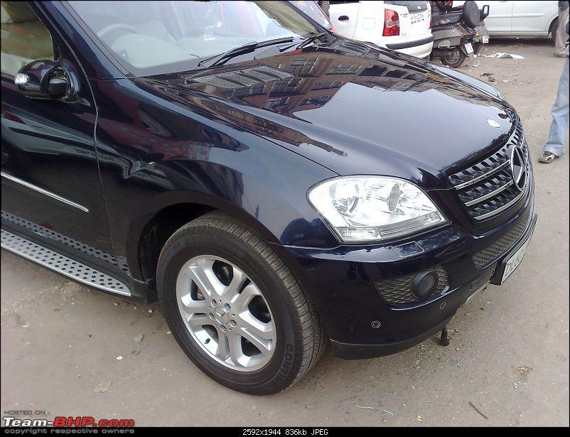Supercars & Imports : Delhi-24012009437.jpg