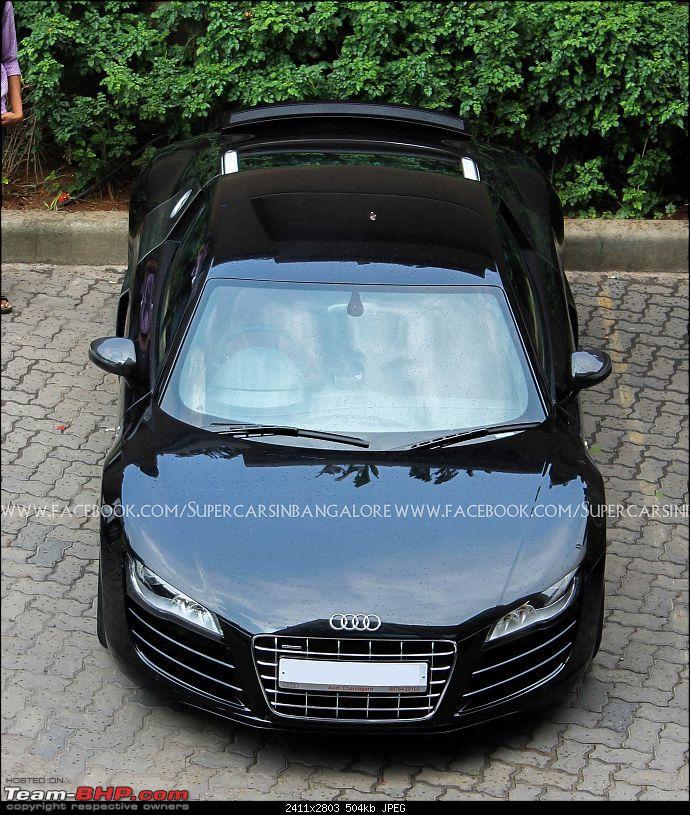 Supercars & Imports : Bangalore-img_2861-copy.jpg