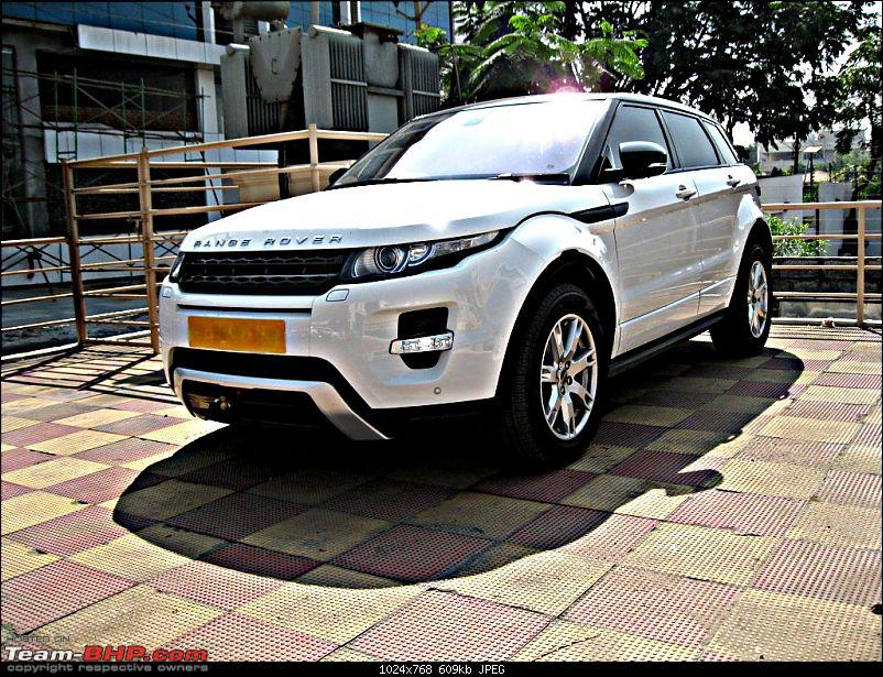 Supercars & Imports : Hyderabad-img_8395.jpg