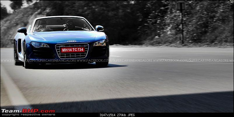 Supercars & Imports : Bangalore-blue-copy.jpg