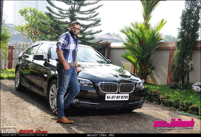 South Indian Movie stars and their cars-535835_328480483889870_100001837634229_805440_1901137221_n.jpg
