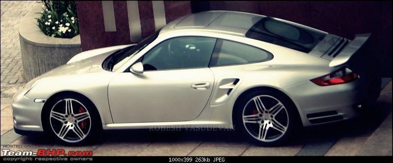 Supercars & Imports : Bangalore-img_4668.jpg