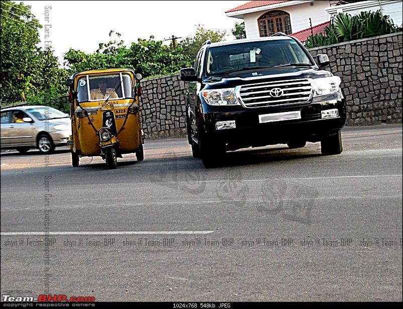 Supercars & Imports : Hyderabad-img_6596.jpg