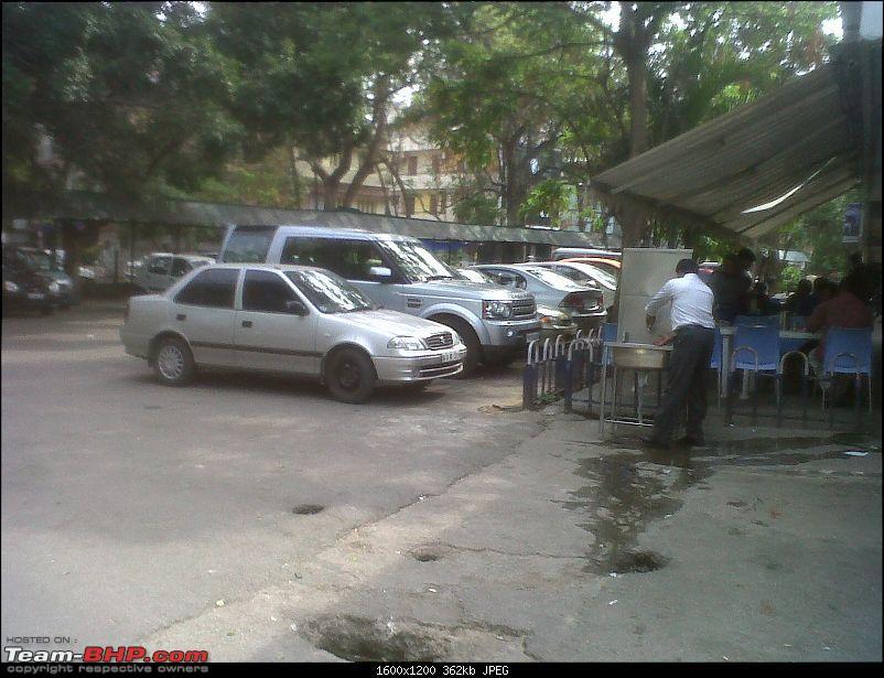 Supercars & Imports : Bangalore-img00054201205221521.jpg
