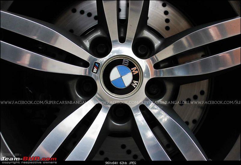 Supercars & Imports : Bangalore-389321_370622529659609_109939209061277_977241_736566257_n.jpg