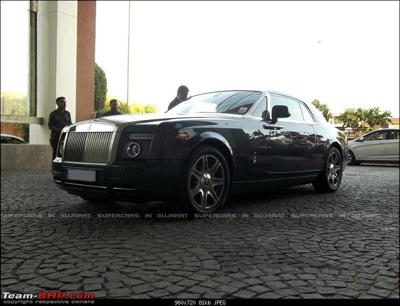 Supercars & Imports : Gujarat-10.jpg