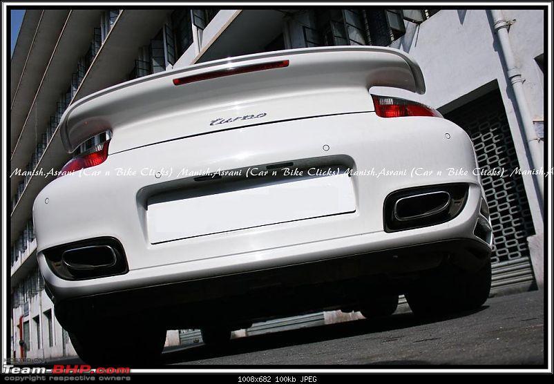 Supercars & Imports : Bangalore-tbhp-2.jpg