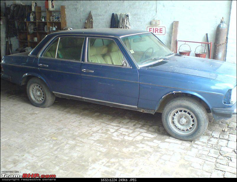 Looking for A Mercedes W123 300D Automatic-dsc01318.jpg