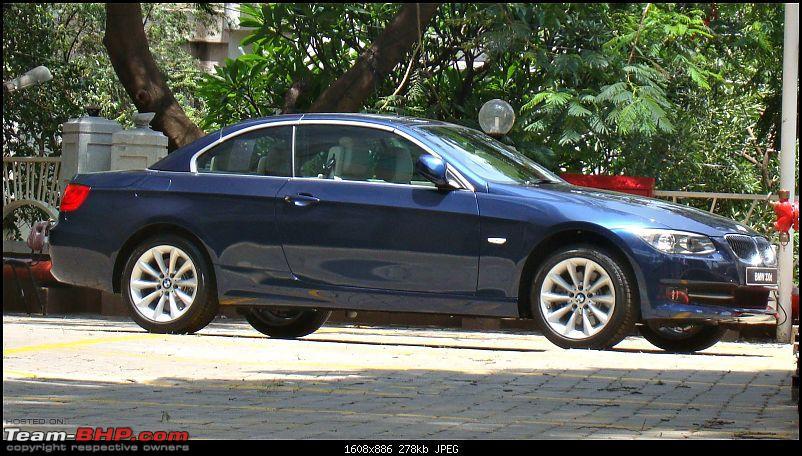 Supercars & Imports : Bangalore-dsc03305.jpg