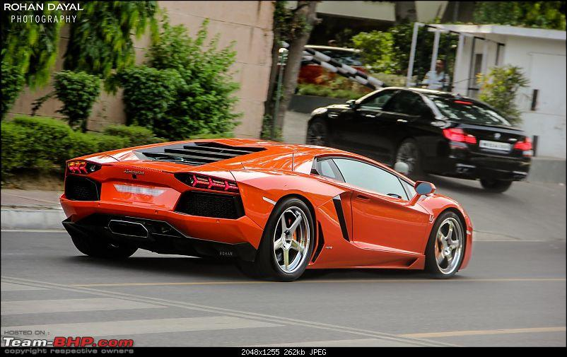 Lamborghini Aventador LP700-4 in India!-469980_301543183272301_503920130_o.jpg