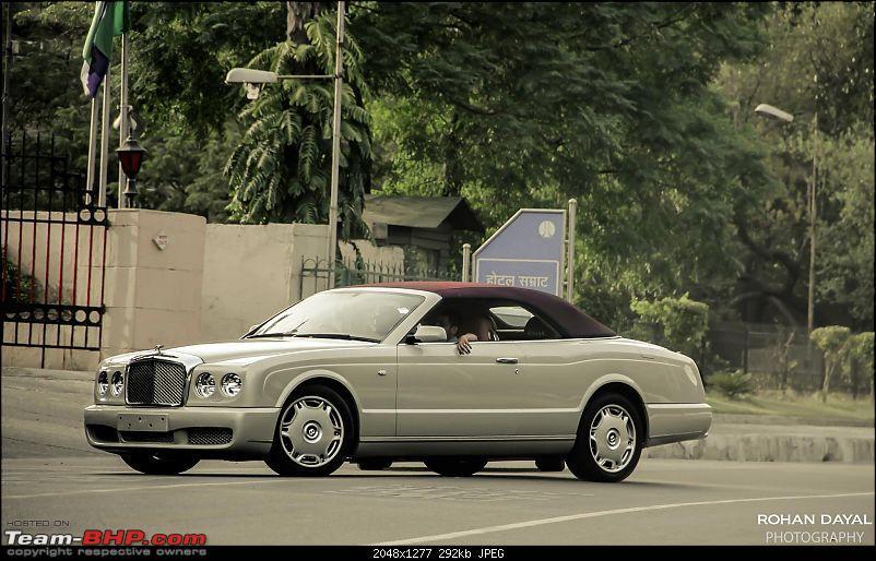 Supercars & Imports : Delhi-457418_302215953205024_276908665735753_658821_1872837259_o-1.jpg