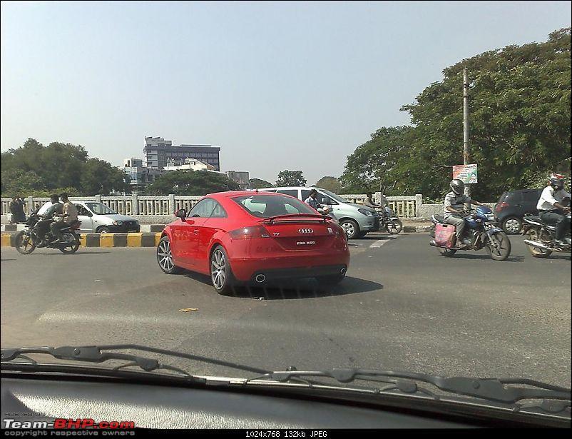 Supercars & Imports : Chennai-chennai-289-large.jpg