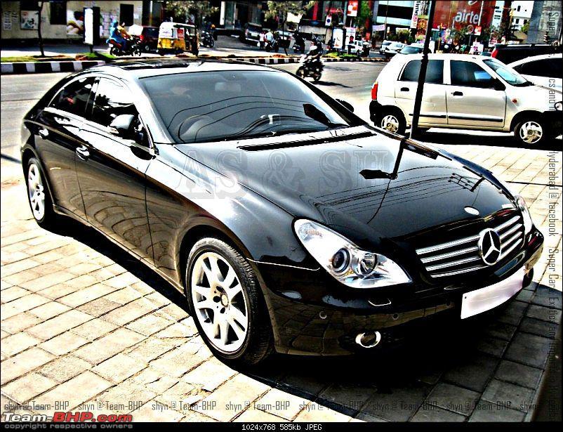 Supercars & Imports : Hyderabad-img_8853.jpg