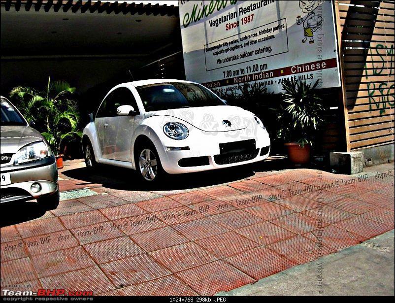 Supercars & Imports : Hyderabad-img_8412.jpg